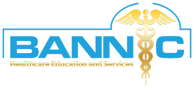 Bannic Healthcare Education and Services